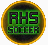 Redmond High School Boys' Soccer